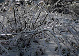 inverno depressione