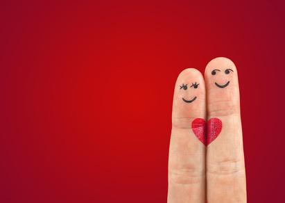 Cosa si fa in una terapia di coppia