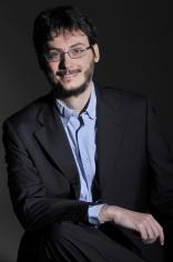 dott. parpaglione