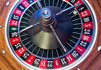 Errori del giocatore d'azzardo patologico