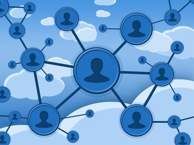 Lo stress da privacy ai tempi di Facebook