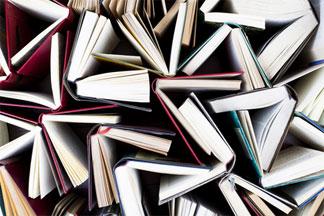Libri di autoaiuto quali scegliere?