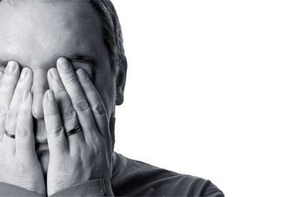 Attacchi di panico a Torino: risultati con la terapia cognitivo comportamentale