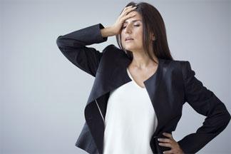 Disturbo d'ansia generalizzata: preoccupazioni e rimuginazioni sulle preoccupazioni
